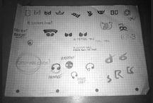 symbol design process