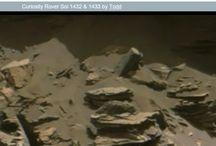 Mars 37