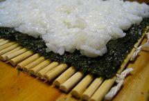 arroz para susi