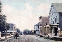 Historic Brooksville, FL
