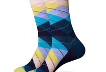 SocksFresh Collection