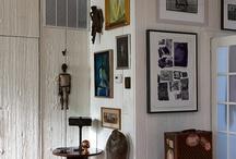 beutiful interiors