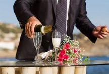 Bodrum Weddings and Events