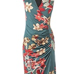 Dresses I like!!