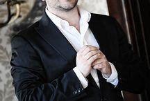 "Luigi Borbone presenta ""PAMELA""Haute Couture S/S 2015 / http://www.hdtvone.tv/videos/2015/01/30/luigi-borbone-presenta-pamela%E2%80%A8haute-couture-ss-2015-spazio-altaroma-viale-pietro-de-coubertin-venerdi-30-gennaio"