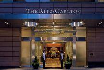 Best Hotels & Resosts