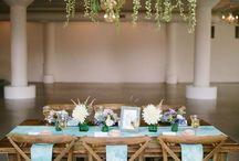 Floral Details | Inspiration