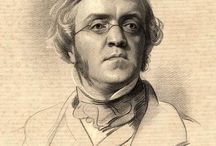 W. M. Thackeray