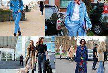 STYLE Fashion N°4
