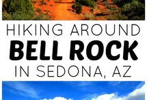 Southwest United States Travel / Tips, advice, and attraction guides for travel to the Southwestern United States. Arizona | New Mexico | Utah | Texas