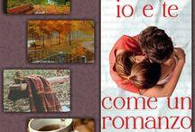 collage librosi