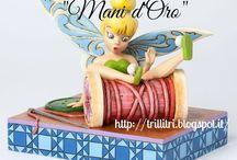 "Trilli.tri / ""Mani d'Oro"" -  http://trillitri.blogspot.it/ - trilli.tri@gmail.com -"