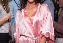 The beautiful Miss Kendall Jenna