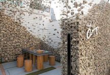 Interior Design / by Leif Fescenmeyer