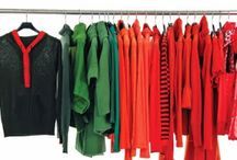 Organização Closets