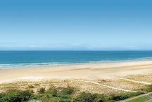 Holiday Accommodation / Holiday Accommodation in all over Australia.