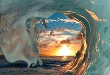 Surf and Bodyboard