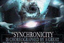 Synchron / Sammlung für Firma
