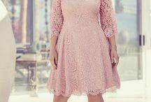 joice dress