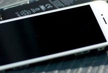en ucuz iphone 6 ekran