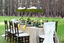 weddings / by Lisa Harp