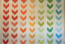 Quilts / by Lisa Telford