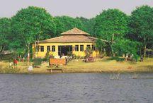 Dream Island Resort / Dream Island Resorts is a perfect adventure Places In Gurgao Visit for info http://www.damdamalakegurgaon.com/dreamislandresort.html