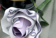 Pengeskjuler