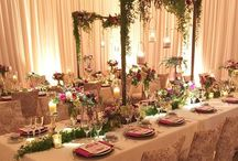 ari + nikki wedding