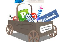 Community Board-Social Media / Insight about all things,Internet,Social media,Mobile,Marketing,SEO,Youtube,Twitter, Facebook,Linkedin,Google,Pinterest,Blogs......... Make sure to follow me at ###  www.twitter.com/eliedri4u                      / by Eli Edri