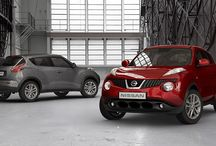 The Leading Nissan Dealer In Middlebury / County Line Nissan In Middlebury,  CT Carries A