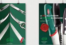 ADV / Advertising, poster