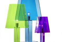 Siluett / lighting, light, lamp, design, siluett