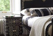 For A Lovely Home | Für ein schönes Zuhause