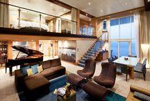 Cruises   Luxury / Cruises   Luxury Cruises   Holland America Cruises   Disney Cruise Line   Seaborne Cruises   Princess Cruise Line   Caribbean Cruise   Mexico Cruise   Alaska Cruise