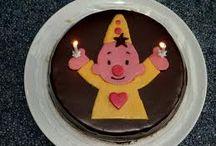 femke taart