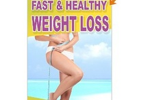 healthy weight loss diet plan 2012