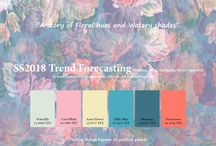 2018colorTREND