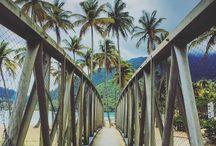 Travel Trinidad
