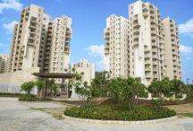BPTP Projects Gurgaon