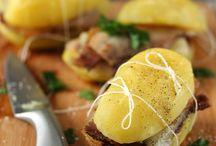 cuisine des Pyrénées