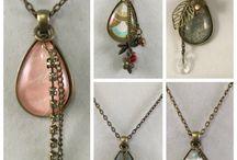 Jewelry design ideas / My business