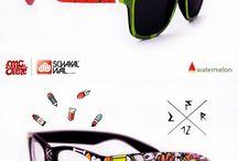 Eyewear / Eyewear