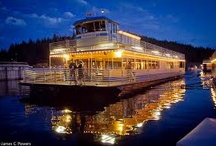 Things to do in Coeur d' Alene, Idaho / Things to do in and around north Idaho.