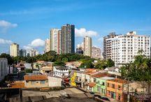 Bresil Nordeste