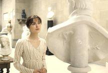 Divina  Austen