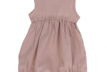 Baby Clothing / Baby clothing inspiration for the babies in Sarasota and the surrounding areas