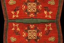 Oriental Rugs / Oriental rug inspiration.