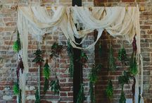 Wedding Decor / Do's and Don'ts