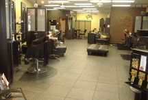 NY Hair Company / Come visit our newly updated salon for the latest in hair styles, trends and techniques.  Our talented and friendly staff are highly trained in all facets of hair design.  Specializing in Men's and Women's cuts, color, highlights, bridal and re-texturizing, from consultation to finishing tips, you will receive the highest quality and most value in Las Vegas.  Visit our website at www.nyhaircompany.com for more details, pictures, prices, and more!
